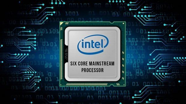 1469028909 3342 1270x724 c 620x349 Intel's 14nm Coffee Lake CPUs rumored to flaunt 6 cores   The company is also aiming to jump into the mobile CPU business