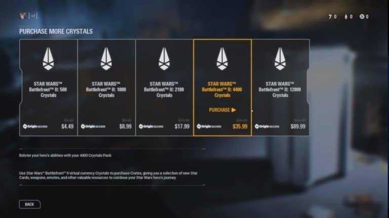 battlefield 5 should not