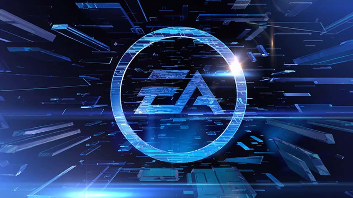 EA Games Hacked & Source Code Stolen