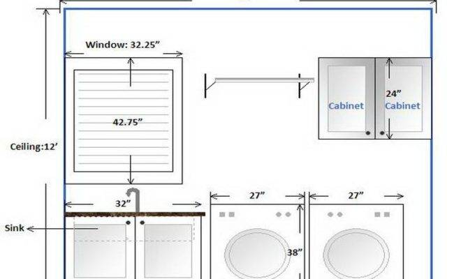 Bathroom Laundry Room Combo Floor Plans Withal Home Plans Blueprints 148241