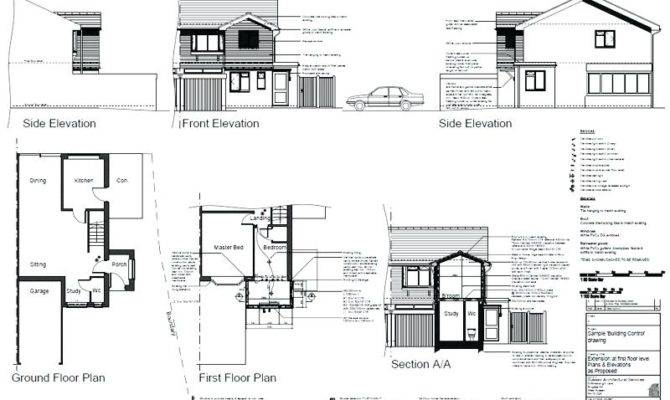 These Year House Plan Drawing Samples Ideas Are Exploding