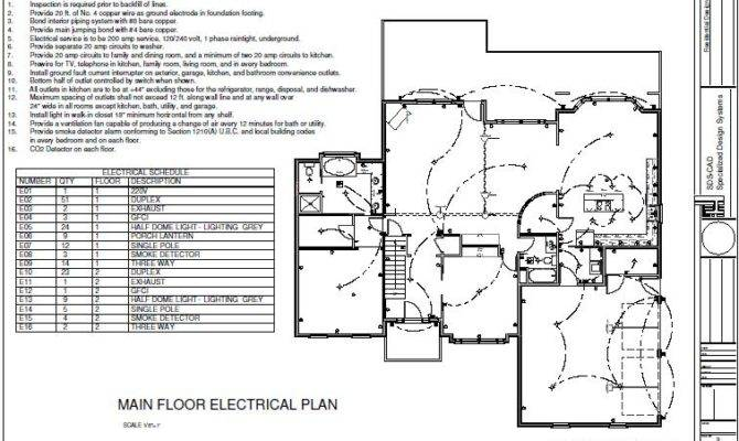 These Year House Electrical Plans Ideas Are Exploding 20