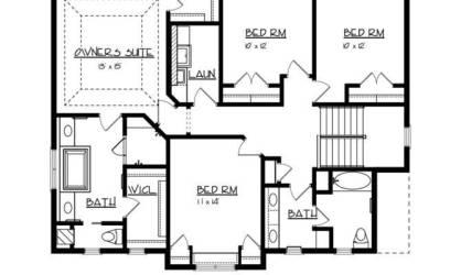 manor plan floorplans medieval floor