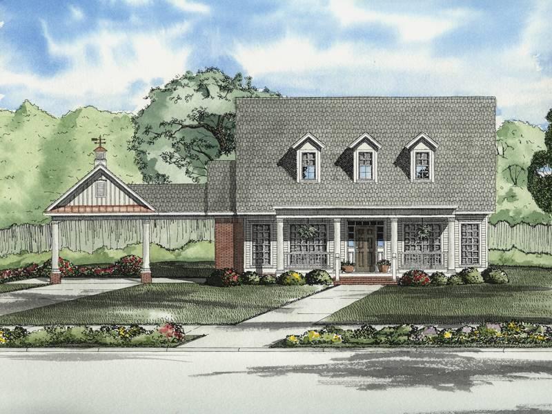 Pdf Diy House Plans Attached Carport Build Cedar Home Plans