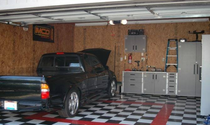 Request Osb Interior Walls Garage Journal Board Home Plans Blueprints 72203