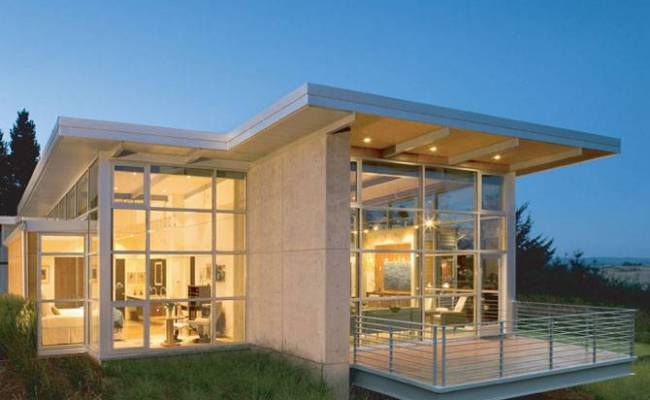 Small House Design Some Overlooked Mistakes Ark Home