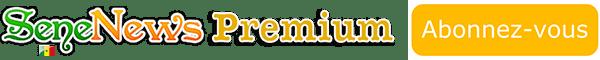 Logo SeneNews