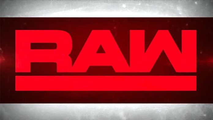 WWE RAW Preview A New Era Begins