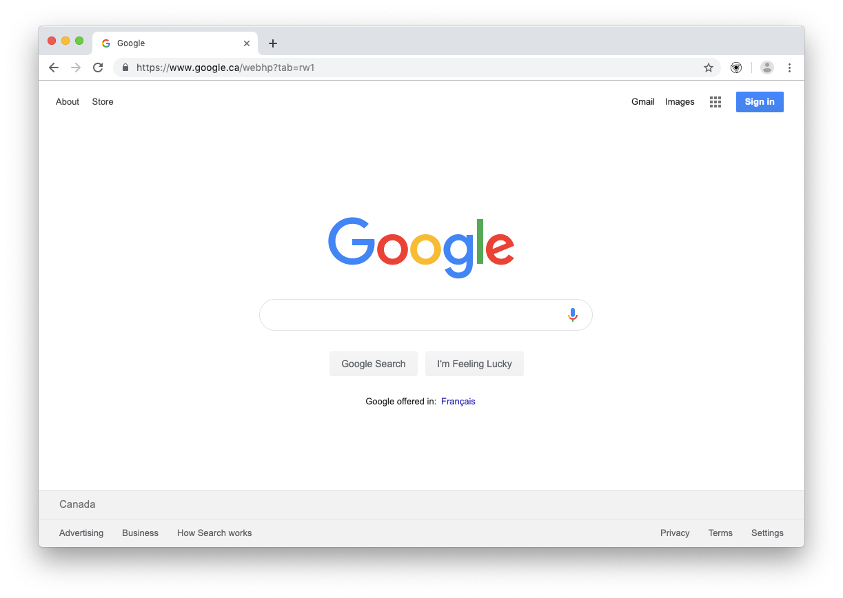 How To Install Google Chrome On Mac Quickly