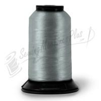 PF0483 - Floriani Embroidery Thread, Light Gray, 1,100yd spool