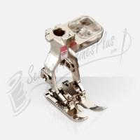 Bernina Sewing Machine 770QE with Bernina Stitch Regulator