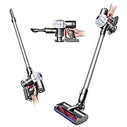 Dyson V6 Cordless SV03 Vacuum