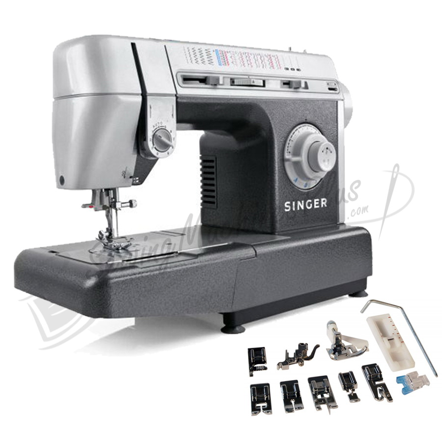 Singer CG590 Commercial Grade Sewing Machine with