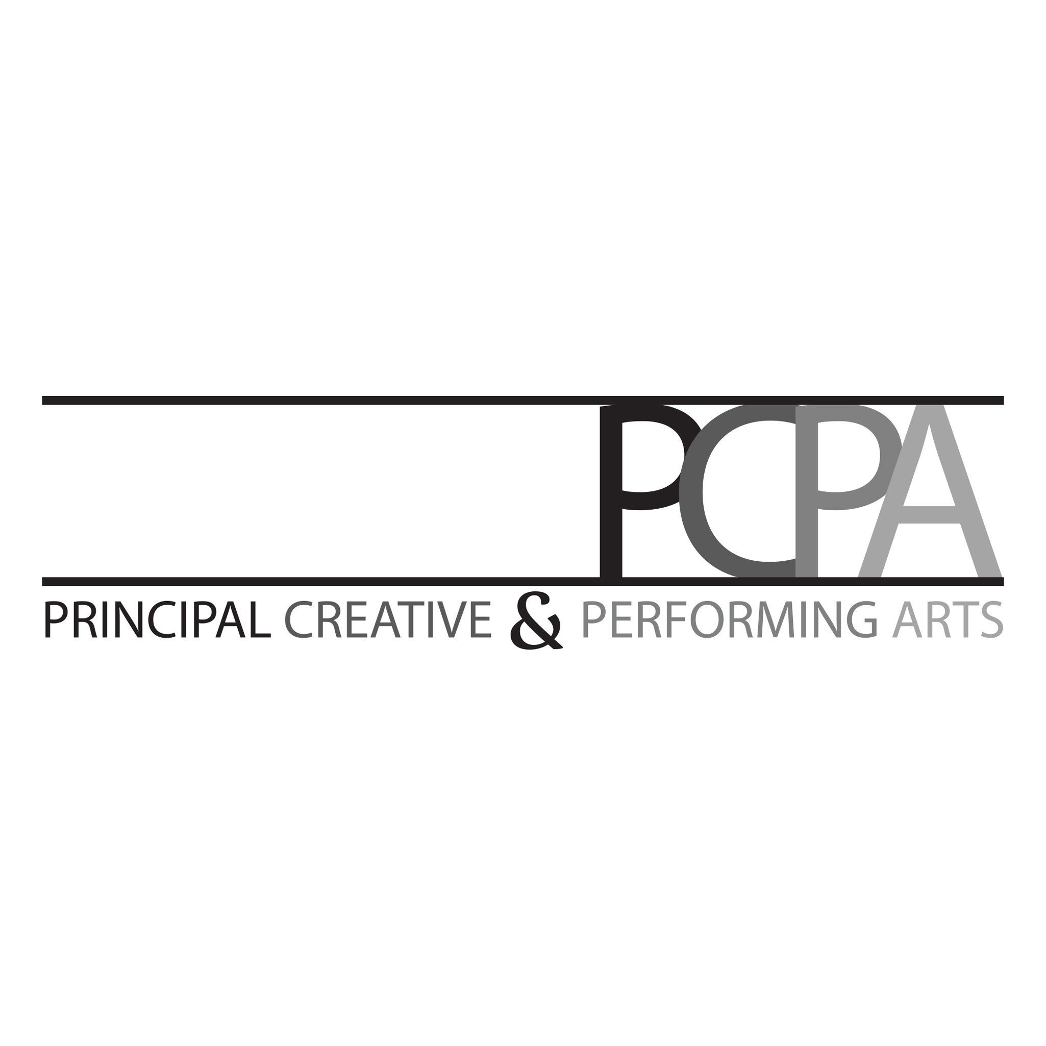 Principal Creative Amp Performing Arts