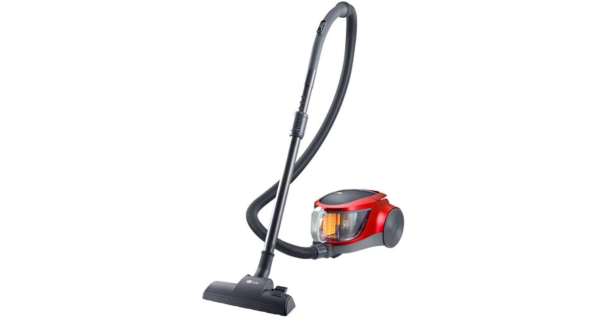 Buy LG Kompressor Vacuum Cleaner VK5320NNT in Dubai