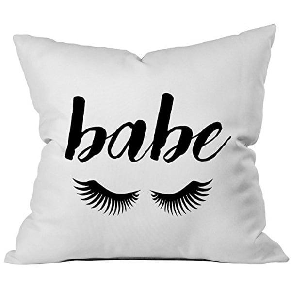 buy oh susannah babe eyelashes 18x18