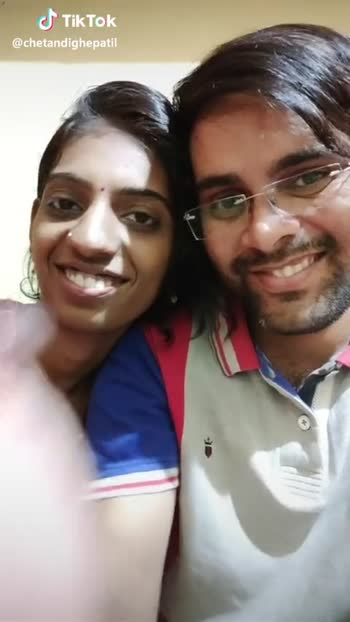 Telugu Funny Videos For Whatsapp Download : telugu, funny, videos, whatsapp, download, Funny:, Funny, Videos, Download, Telugu