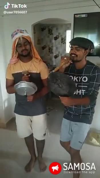 Telugu Funny Videos For Whatsapp Download : telugu, funny, videos, whatsapp, download, Funny, Video, Whatsapp, Status, Download, Images, блог, довнлоад, имагес