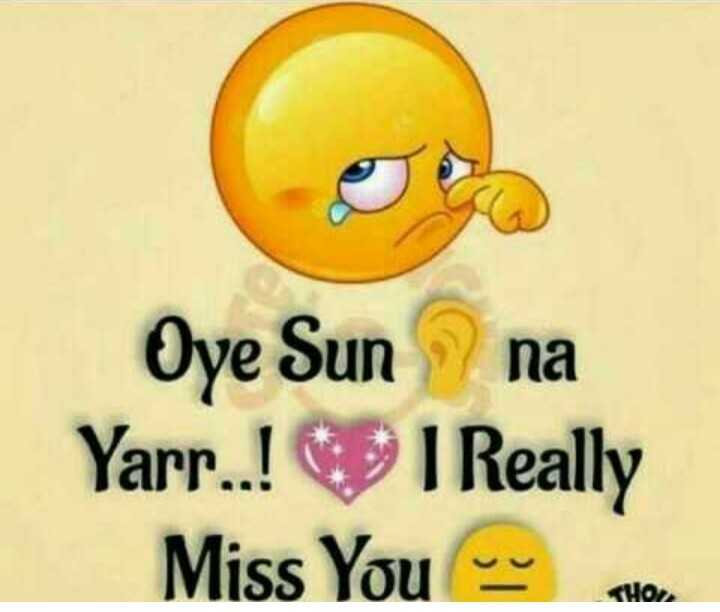 download miss u miss