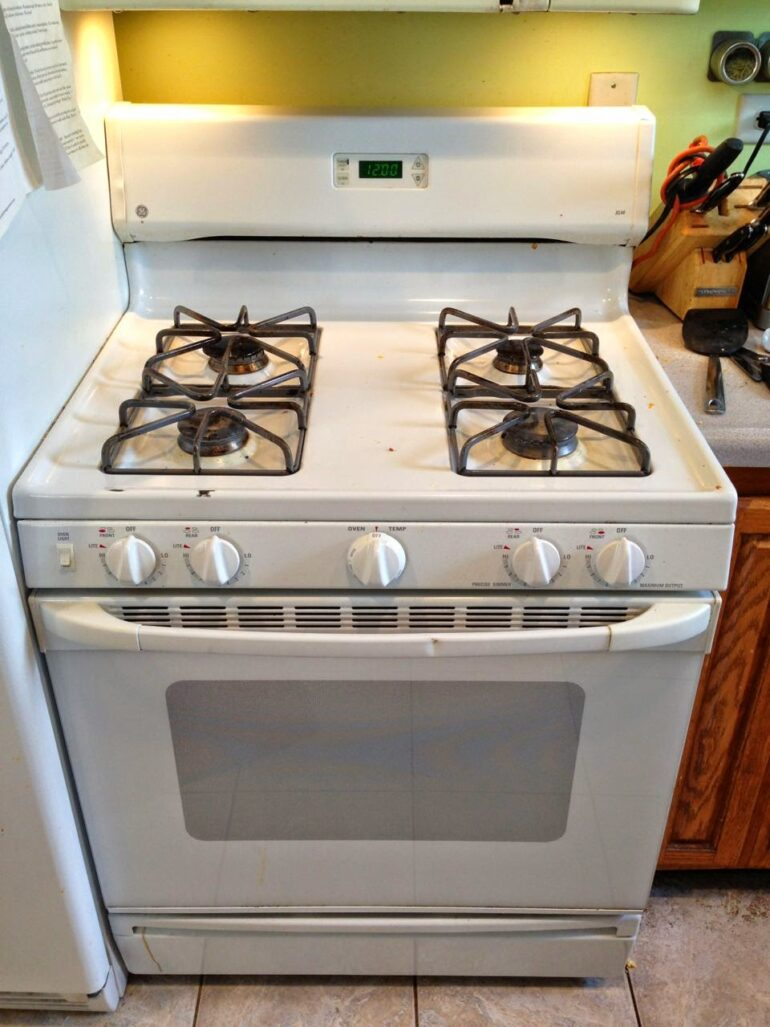 medium resolution of ge stove top wiring diagram wiring diagram and schematic design ge electric range thermostat wiring diagram