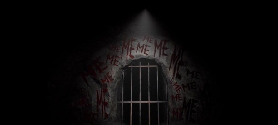 Кровавые подземелья в новом тизере хоррора S.O.N