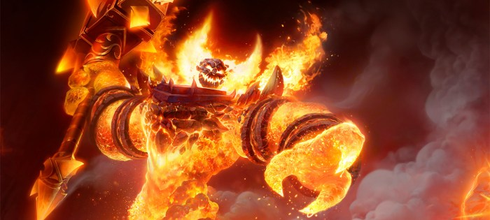 Фанаты World Of Warcraft Classic намерены устроить охоту на стримеров