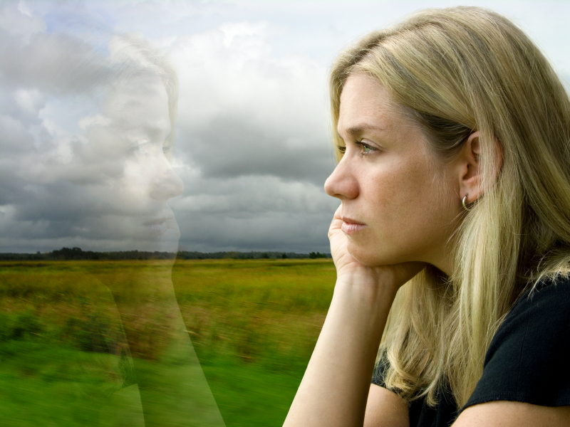 https://i0.wp.com/cdn.sheknows.com/articles/2011/02/woman_reflecting.jpg
