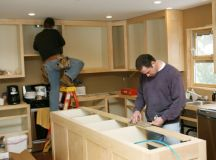 DIY Countertop makeovers: Are they worth it?
