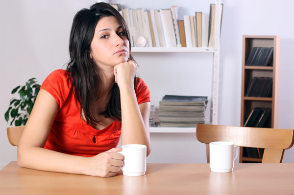 Starting Your Own Law Firm -- Lonely Attorney