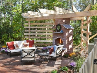 Give Us A Call At 316 733 6388 Or Drop By The Showroom 1202 N Andover Road In And Let 39 S Talk About How To Add Joys Of Outdoor Living