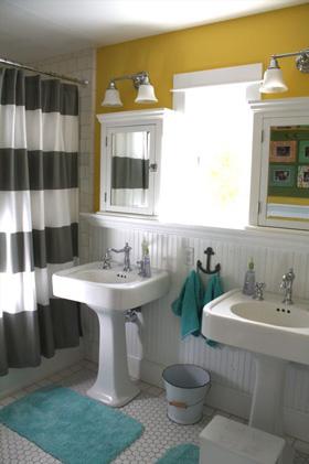 Our Favorite Bathroom Update Ideas