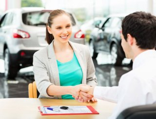 Guide To Buying Extended Warranty Automobile Insurance