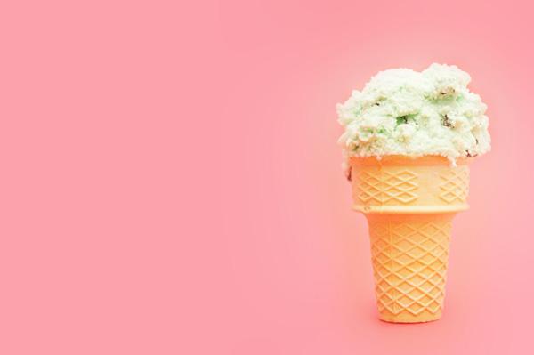 Deborah Lippmann Debuts Ice Creaminspired Nail Polish Line