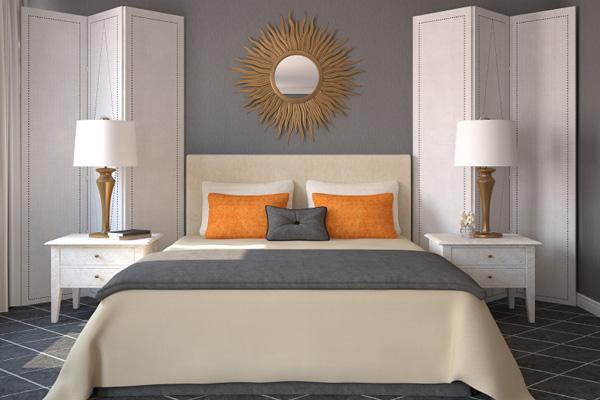 Colors Bedroom Best