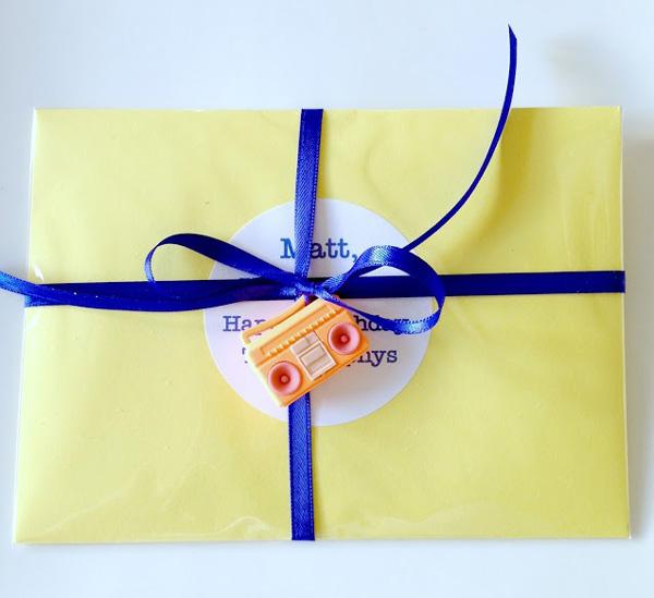 boom box itunes gift card