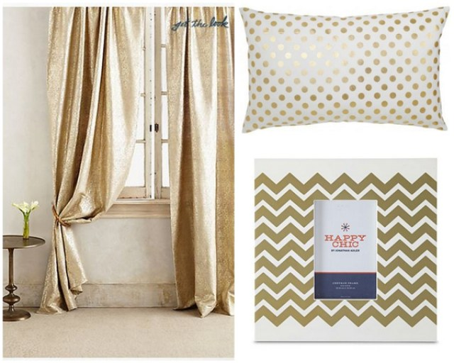 Tips to Embrace Pattern In Your Home