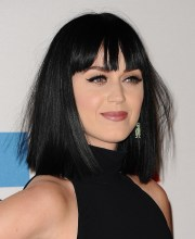 ode katy perry's technicolor
