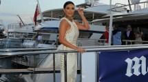 Kim Kardashian Beverly Hills Hotel