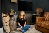HGTV's Genevieve Gorder shares highlights from her ...