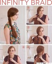 amazing diy braided hairstyles