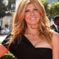 Connie britton curly hair connie britton