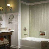 Bathroom Plans Toilet Separate Room | Resesif
