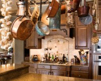 Home Decors Idea: Italian Style Home Decorating Home Decor