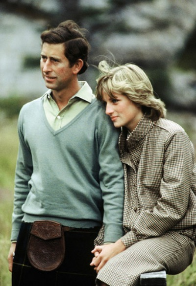 https://i0.wp.com/cdn.sheknows.com/filter/l/gallery/prince_charles_princess_diana_balmoral.jpg