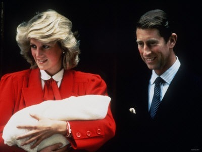 https://i0.wp.com/cdn.sheknows.com/filter/l/gallery/prince_charles_princess_diana_harry_2.jpg