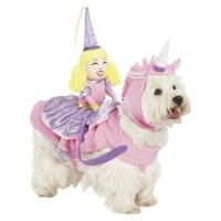 Target Unicorn Costume