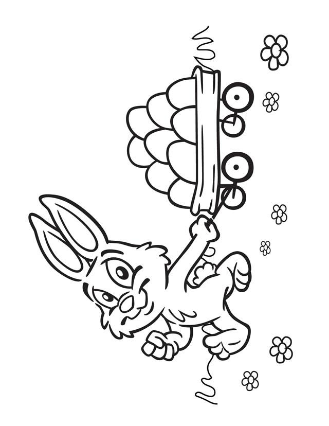Free coloring pages of shaps