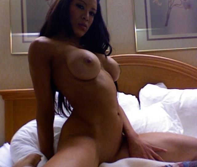 Wwe Divas Naked Sexy Robbs Upskirt Sexy