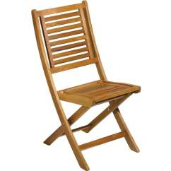 Brown Wooden Folding Chairs Heated Fishing Chair Oxford Garden Capri Wood Patio Dining