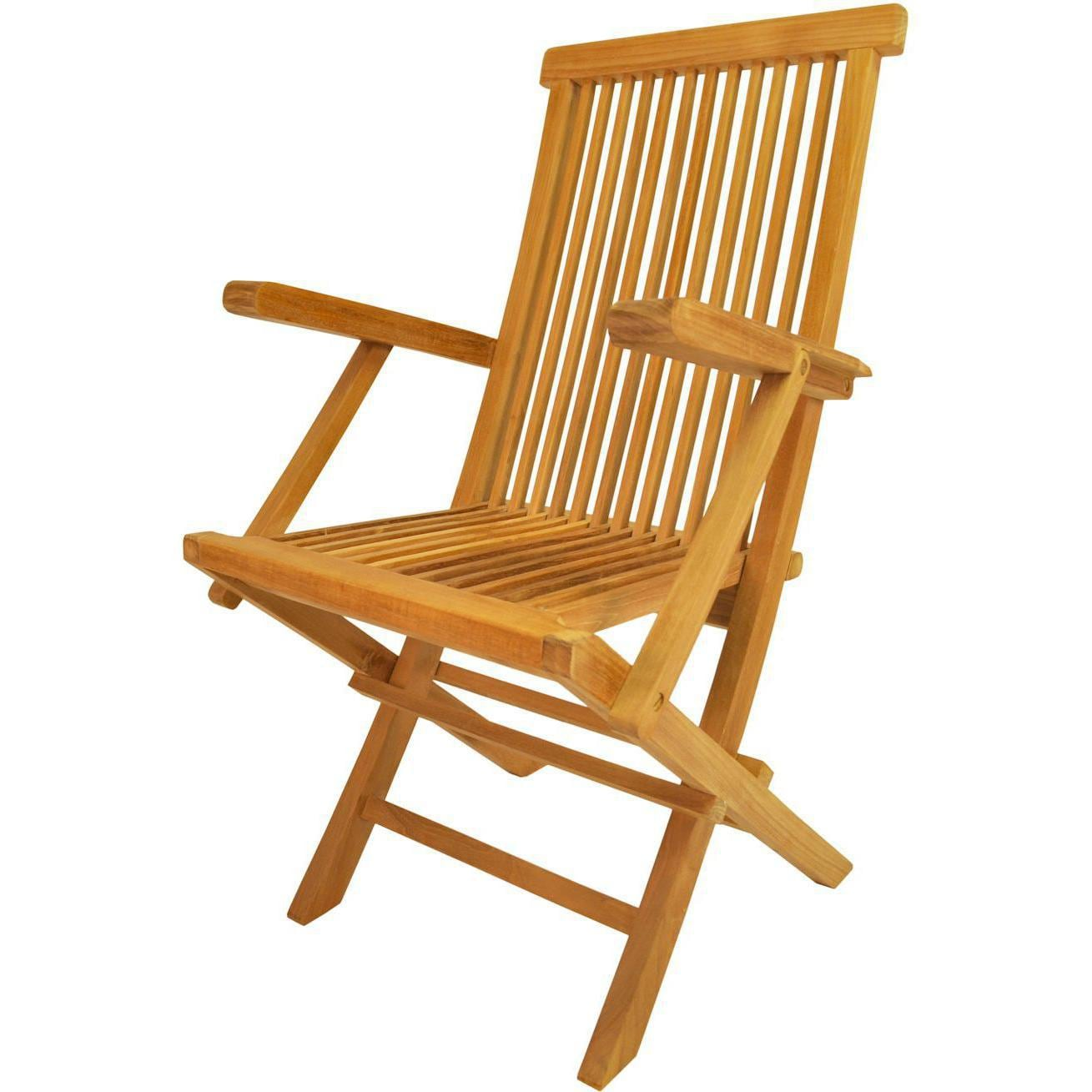 teak folding chairs and table low lounge chair anderson valencia classic 14 person patio dining